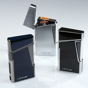 Search Images - Lotus 48 Apollo Lighter