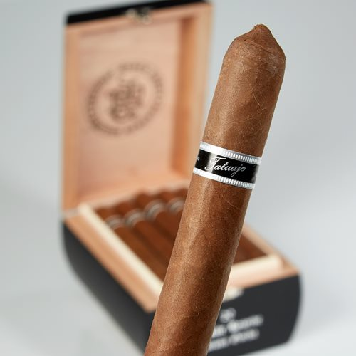 Tatuaje Black Cigars