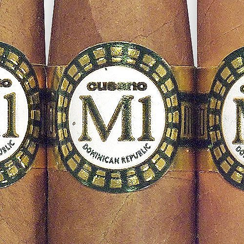 M1 by Cusano Cigars
