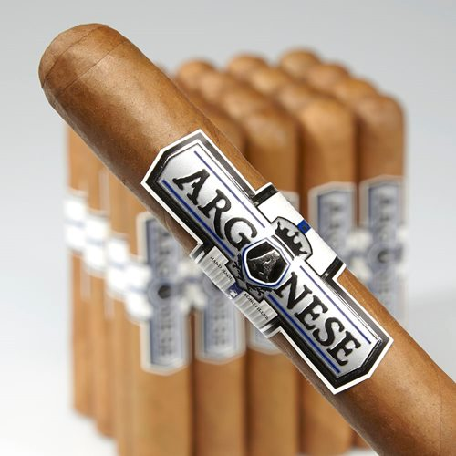 Arganese Connecticut Cigars