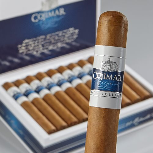 Cojimar Private Collection Cigars