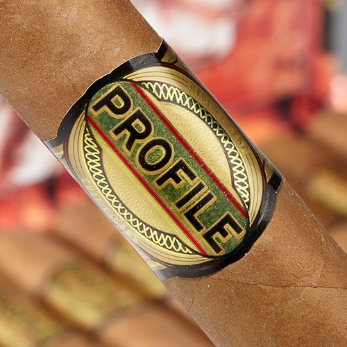 Cult Profile Cigars