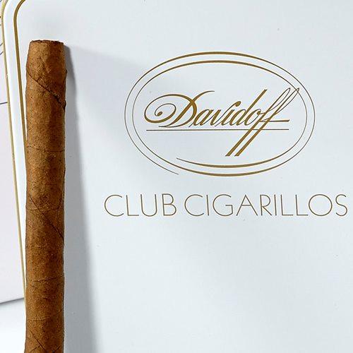 Davidoff Cigarillos - CIGAR com