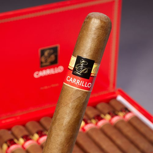 E.P. Carrillo Cardinal Natural Cigars