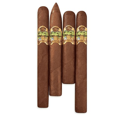 Oliva Master Blends III Cigars