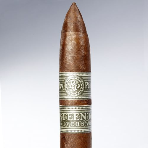 Rocky Patel 15th Anniversary Cigars
