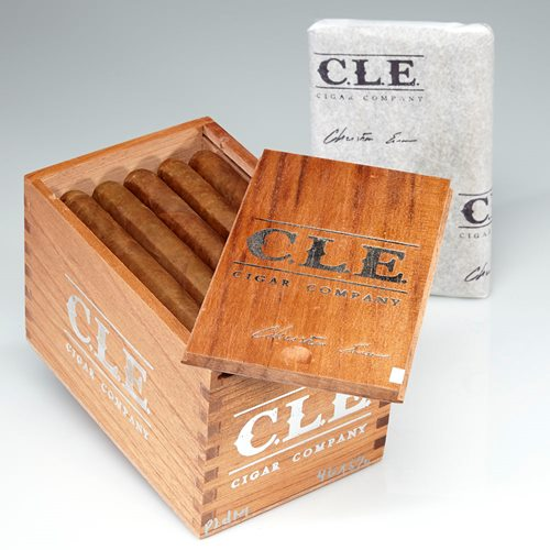 CLE Signature Series PLdM Cigars