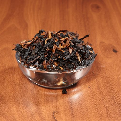Lane Bulk TK-6 Pipe Tobacco