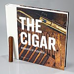 The Cigar: Moments of Pleasure