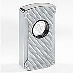 Rocky Patel Laser Lighter