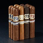 CIGAR.com Signature Variety Sampler