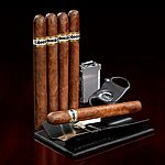 Cohiba Luxury Lifestyle Collection