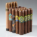 The Best of CAO Collection