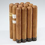 Rocky Patel 'Best of Mellow' Collection