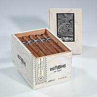 Crowned Heads Las Mareas Cigars