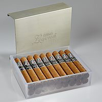 Gurkha Legend Imperial Cigars