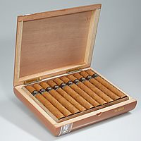 Rocky Patel Signature Series Cigars