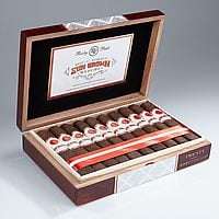 Rocky Patel Sun Grown Maduro Cigars