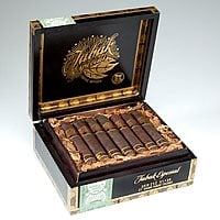 Drew Estate Tabak Especial Limited Cigars