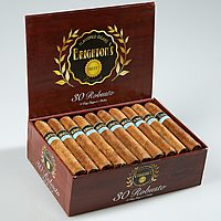Brighton's Best Cigars