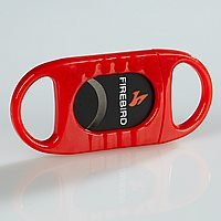 Colibri Firebird Nighthawk 60-Ring Cutter