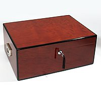 Diamond Crown The Windsor Humidors