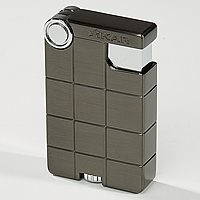 Xikar EX Lighter