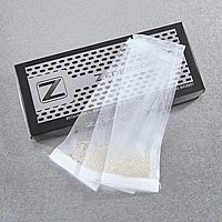 Zederkoff Rectangular Humidification Refill Kit