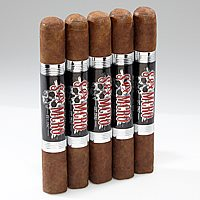 Sons of Anarchy Clubhouse Edition Chapel Cigars
