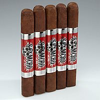 Sons of Anarchy Clubhouse Edition KG-9 Cigars