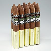 Gurkha Black Ops Rubicon Cigars