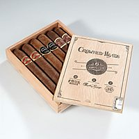 Crowned Heads 6 Shooter Sampler Cigar Samplers