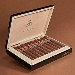 E.P. Carrillo Limited Edition 2015