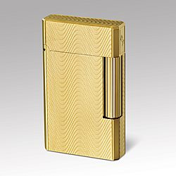 Davidoff Year of the Horse Lighter