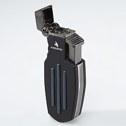 Colibri Firebird Raptor Lighter