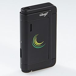 Davidoff Escurio Lighter