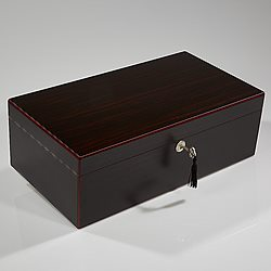 Craftsman's Bench Executive Fairmont Humidor