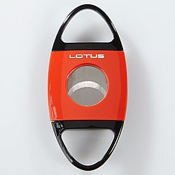 Lotus Jaws Cutter