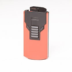 Lamborghini Estremo Lighter