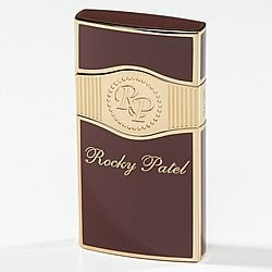 Rocky Patel Limited Edition Dual Lighter