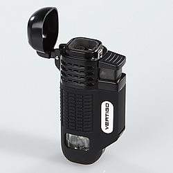 Vertigo Equilizer Lighter