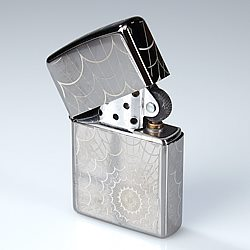 Zippo Lighters Flame Soft Flame Ligh...