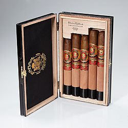 Don Carlos Edicion de Anniversario Assortment