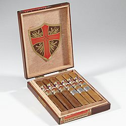 Ave Maria Toro Sampler Box