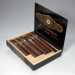 Perdomo 20th Anni. Maduro 6-Cigar Sampler