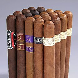 Rocky Patel Top Twenty Collection