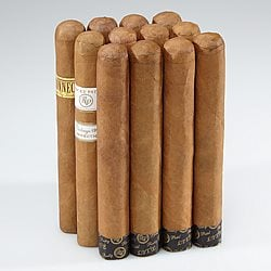 Rocky Patel 'Best of Mild' Collection