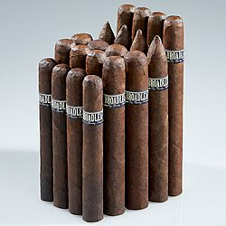Rocky Patel Broadleaf Collection