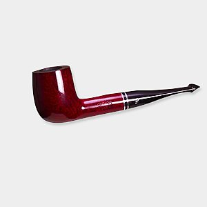 Peterson Killarney Red Pipes
