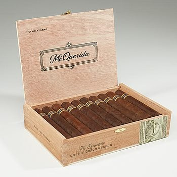 Search Images - Mi Querida Cigars